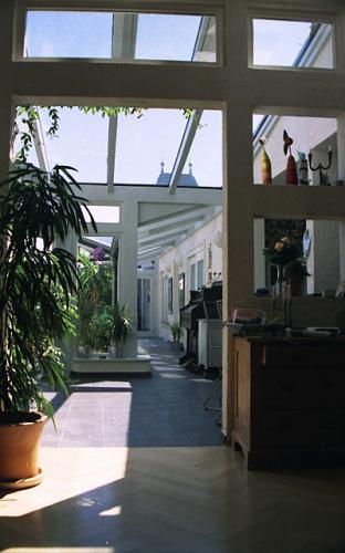Schneider Tischlerei Bestattungen Ebsdorfergrund Marburg (5)