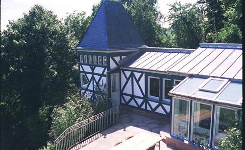 Schneider Tischlerei Bestattungen Ebsdorfergrund Marburg (1)
