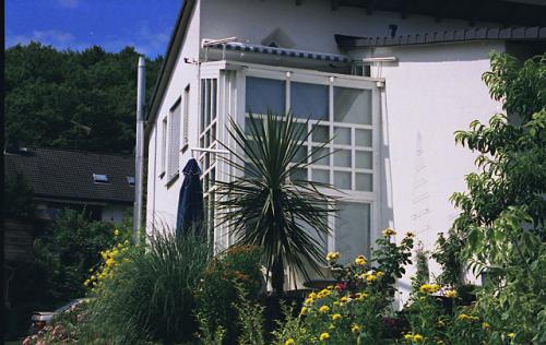 Schneider Tischlerei Bestattungen Ebsdorfergrund Marburg (3)
